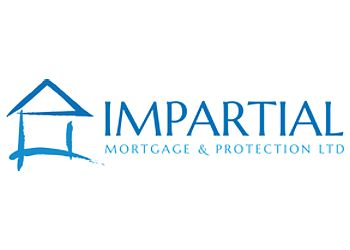 Impartial Financial Solutions