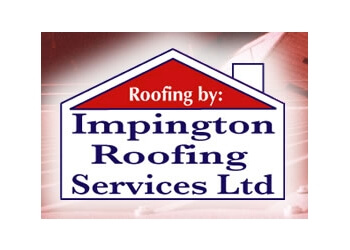Impington Roofing Services Ltd.