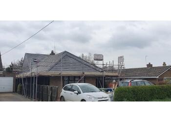 Impington Roofing Services Ltd.