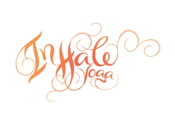 InHale Yoga Studio