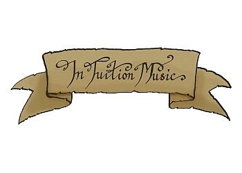 InTuition Music Lessons