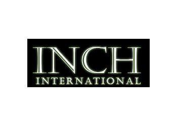 Inch International Ltd.