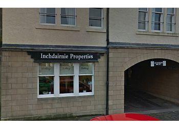 Inchdairnie Properties