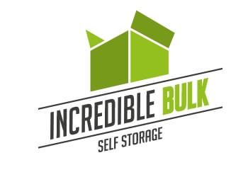 Incredible Bulk Self Storage