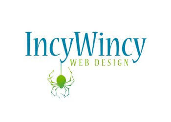IncyWincy Web Design