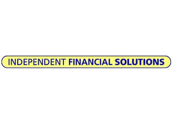 Independent Financial Solutions
