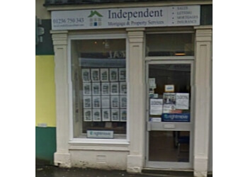 Independent Mortgage & Property Services Ltd