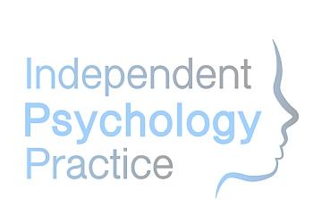 Independent Psychology Practice Ltd.