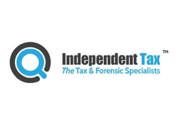 Independent Tax