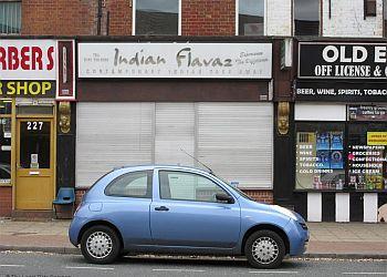 Indian Flavaz