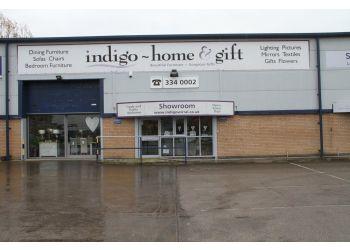 Indigo Home & Gift