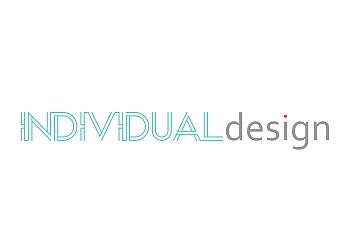 Individual Design
