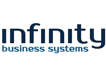Infinity Business Systems