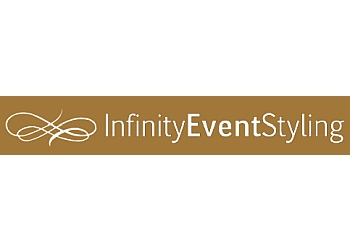 Infinity Event Styling