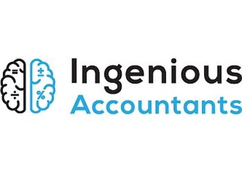 Ingenious Accountants Ltd
