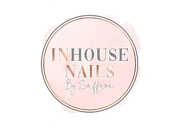 Inhouse Nails by saffron