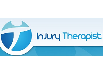 Injury Therapist