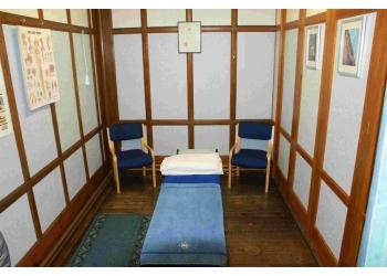 Injury Treatment Centre