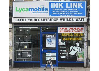 Ink Link