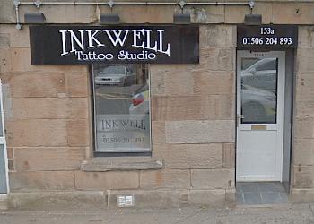 Ink Well Tattoo Studio