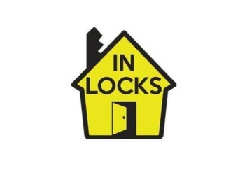 Inlocks Local Locksmiths