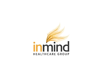 Inmind Healthcare
