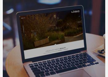 Inner City Digital