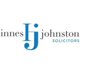 Innes Johnston Solicitors