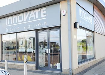 Innovate Hair Salon