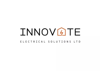 Innovate electrical solutions Ltd