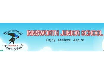 Innsworth Junior School