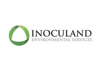 Inoculand Ltd.