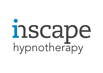Inscape Hypnotherapy