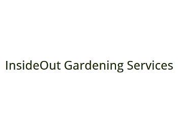 InsideOut Gardening Services