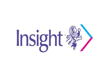 Insight Investigations