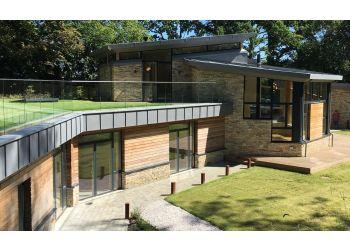 Inspiration Chartered Architects Ltd.