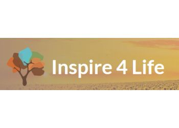 Inspire 4 Life Therapy