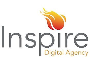 Inspire Digital Livingston