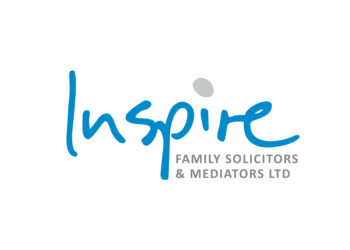 Inspire Family Solicitors & Mediators Ltd