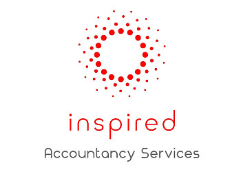 Inspired Accountancy Services Ltd.