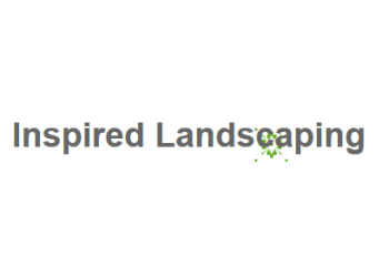 Inspired Landscaping
