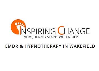 Inspiring Change Hypnotherapy