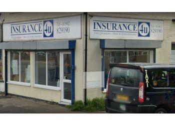 Insurance 4 U