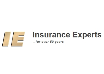 Insurance Experts