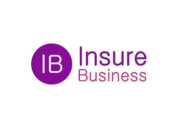 Insure Business Services Ltd