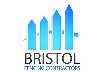 Bristol Fencing Contractors Ltd.