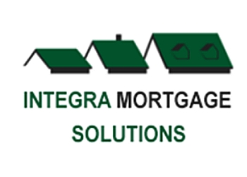 Integra Mortgage Solutions