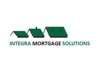 Integra Mortgage Solutions