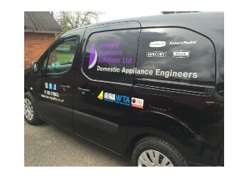 Integral Appliance Solutions Ltd.
