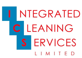 Integrated Cleaning Services Ltd.